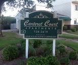 Carteret Court Apartments, 28516, NC