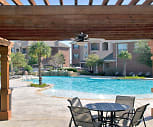 Villas at Wylie, Rockwall, TX