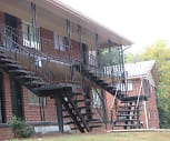 Stella Royal, College Park, GA