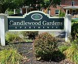 Candlewood Gardens, 13135, NY
