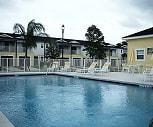 Strawberry Fields, Port Saint Lucie, FL