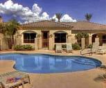 Rio Del Sol, East Roger Road, Tucson, AZ