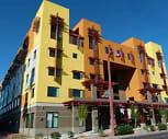 Native American Connections Housing, Scottsdale, AZ