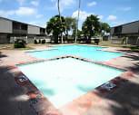 The Fountains, Bay Area, Corpus Christi, TX