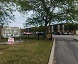 Appleton Ridge Apt., Monroe County Community College, MI