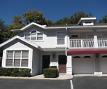 4807 Bayshore/Manor Homes, Tampa, FL