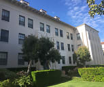 Villas at Hamilton, Novato, CA