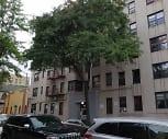 1915-1917 MORRIS AVENUE, 10453, NY
