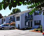 Forestside Apartments, Bedford, VA