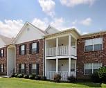 Grande Oak Apartments, 39466, MS