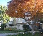Exterior, TRI Terrace