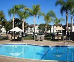Mesa Village, Northeastern San Diego, San Diego, CA