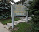 Parkway South, Alexander Hamilton High School, Milwaukee, WI