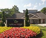 Willow Ridge, Sterling, Charlotte, NC