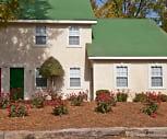 Ashford Villas, 30224, GA