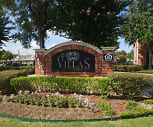 Villas in the Pines, George Bush Intercontinental Airport, Houston, TX