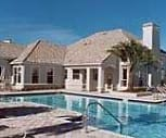 The Villas At Cross Creek, Zephyrhills, FL