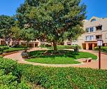 Nobel Court Apartments, La Jolla, CA