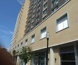 La Porte, 10550, NY