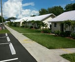 Highlands Village Apartments, 33825, FL