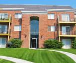 Georgetown Apartments, 68506, NE