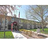 Oak Valley Apartments, Elkhorn, NE