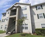 Wyndham Place, Lake Mary, FL
