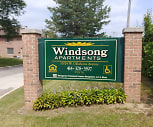 Windsong Village Apts, 53228, WI