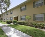 Ridgeview Apartment Homes, 33772, FL