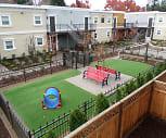 Ramblewood, Tom Maloney Elementary School, Fremont, CA