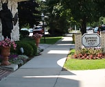 Imperial Tower Apartments, Waukegan, IL