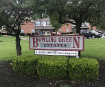 Bowling Green Estates, Charlotte, NC