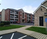 Cave Mill Apartments, Bowling Green, KY