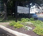 Laurelwood place Apartments, Bridgeport, CT