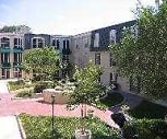 Avalon Square, River Oaks Elementary Ib World School, Houston, TX