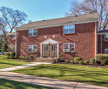 Sigma Apartments, 07631, NJ