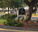 Ocean Shores Apartments, Danvers, MA