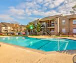 Green Meadows Apartments, 77084, TX