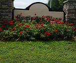 Huntington Place Luxury Apartments, Calhoun, GA