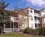 Sabal Walk, Everglades University  Altamonte Springs, FL