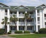 River Oaks Condos, Cherry Grove, SC