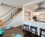Woodcrest Apartment Homes, Fairfield, CA