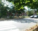 Prospect Hill Terrace, Newton, MA
