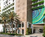 Bay Parc, Flamingo Lummus, Miami Beach, FL
