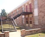 Westwood Apartments, 72301, AR