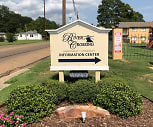 River Crossing Apartments, Texarkana, TX