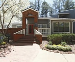 Millbrook Apartments, 27612, NC
