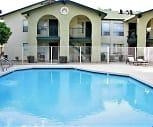 Arches Apartment Homes, Acacia, Peoria, AZ