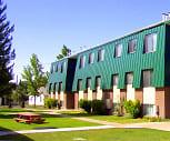 Layton Pointe, Eagle Gate College  Layton, UT