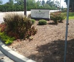 Longleaf Senior Village, Aiken, SC